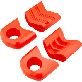 Rotor R-Raptor Bumper Set, orange